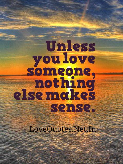 E.E. Cummings Love Quotes