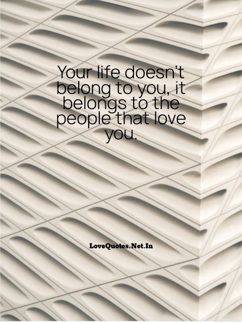 Ellen Hopkins Love Quotes