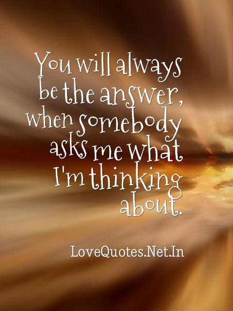 I Love U Quotes Love U Quotes I Love U Quotes