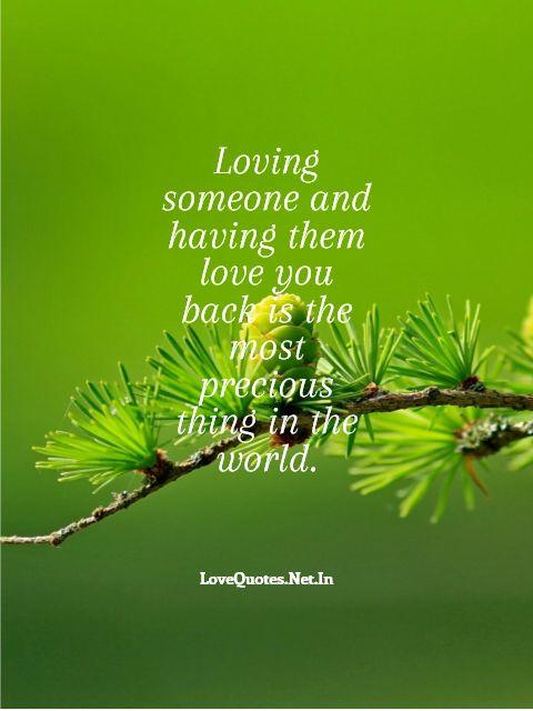 Nicholas Sparks Love Quotes